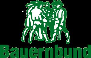 Logo Bauernbund