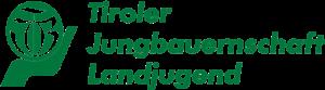 Logo Jungbauernschaft Landjugend