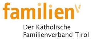 Logo Familienverband